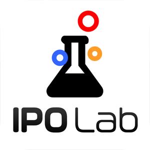 IPO Lab™