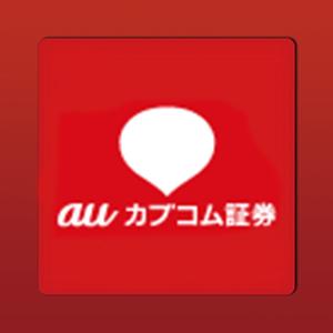 kabu.com