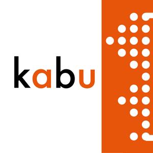 kabu smart®