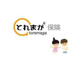 福岡市中央区天神:ほけんの110番 ノース天神店