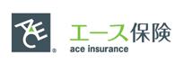エース損害保険株式会社
