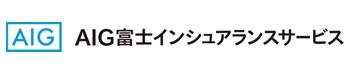 富士火災インシュアランスサービス株式会社