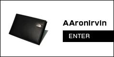 AAronirvinの通販商品
