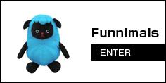 Funnimalsの通販商品